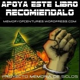PROYECTO MEMORIA DE SIGLOS